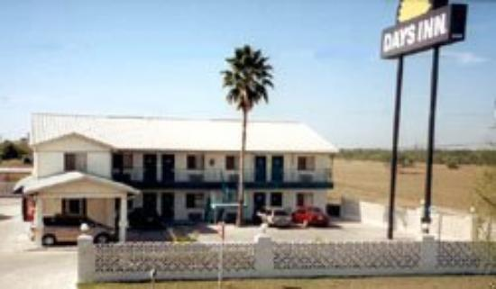 Photo of San Benito Days Inn