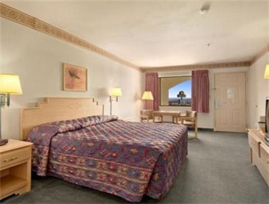 Photo of Navajoland Inn & Suites Saint Michaels