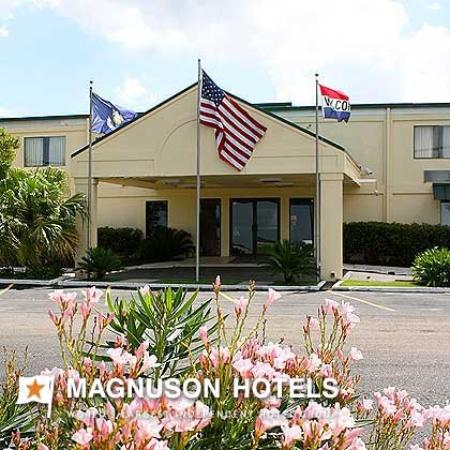 Photo of Marina Motel Chalmette