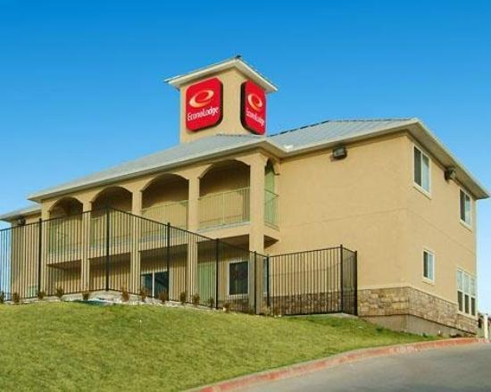 Photo of Econo Lodge Azle