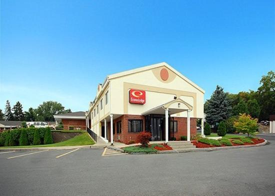Photo of Econo Lodge DeWitt