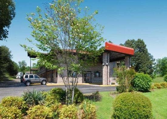 Photo of Econo Lodge Martin