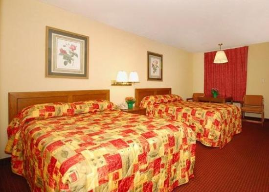 Photo of Econo Lodge Richburg