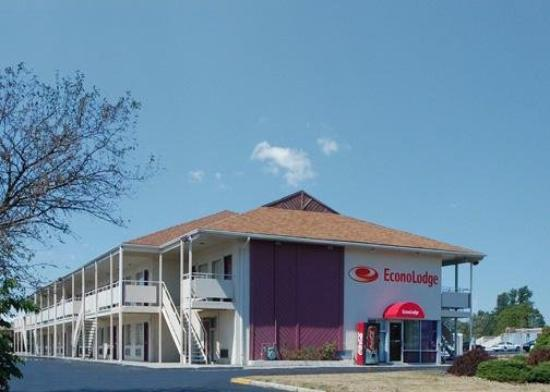 Photo of Econo Lodge Findlay