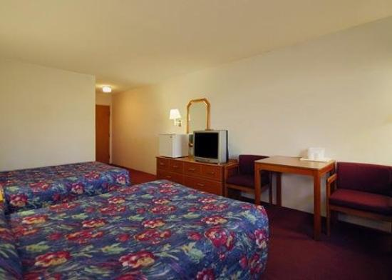 Budget Host Inn & Suites 사진