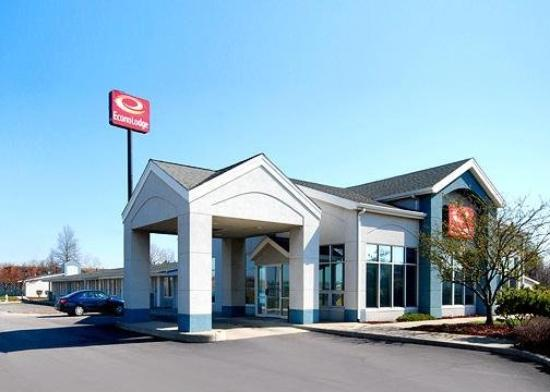 Photo of Econo Lodge Elyria