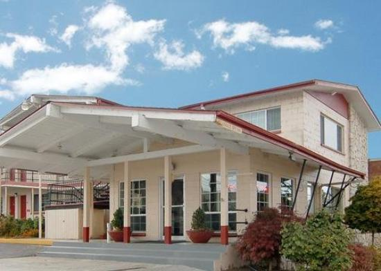 Photo of Econo Lodge Wenatchee