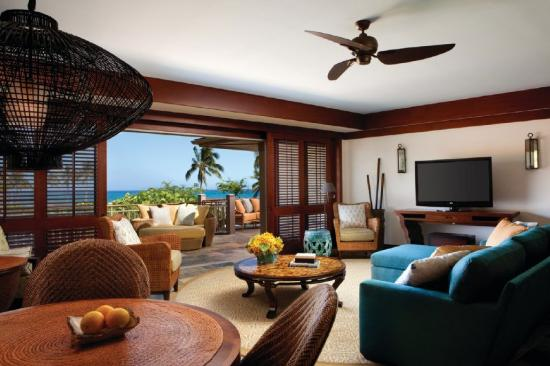 Photos of Four Seasons Resort Hualalai at Historic Ka'upulehu, Kailua-Kona