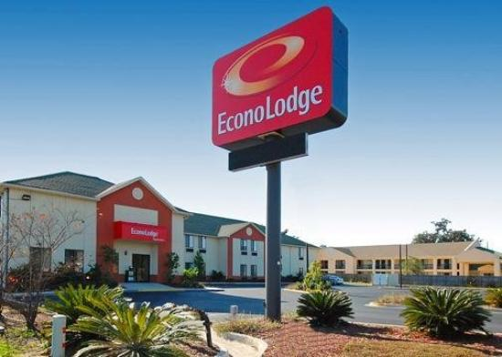 Photo of Econo Lodge Brunswick