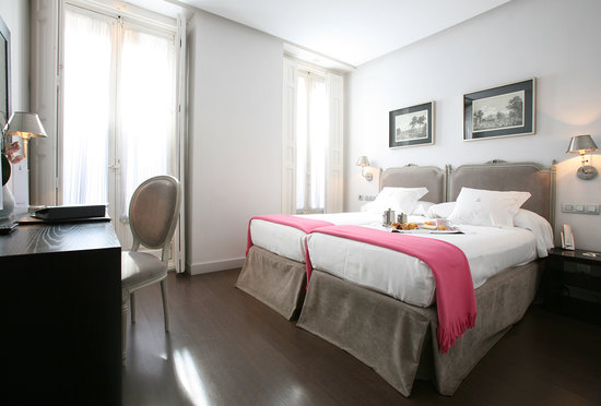 Photo of Meninas Hotel Madrid