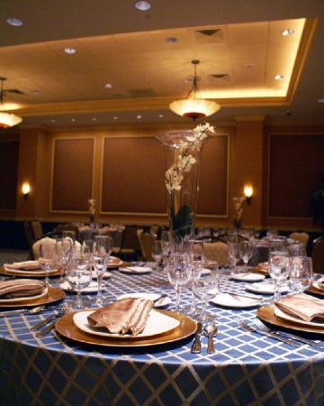 Hollywood Casino St. Louis: Conference & Banquets