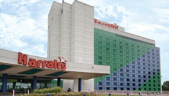 Photo of Harrah's Council Bluffs