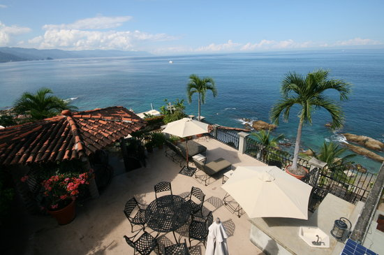 Photo of Quinta Maria Cortez Puerto Vallarta