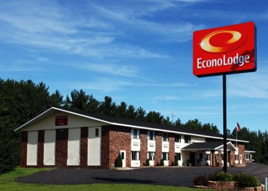 Photo of Econo Lodge Merrill