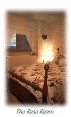 Photo of Lakeview Bed And Breakfast Anchorage