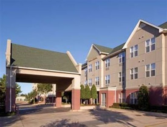 Photo of Mainstay Suites Of Wichita Falls