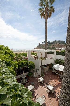 Photo of Hotel Diana Tossa de Mar