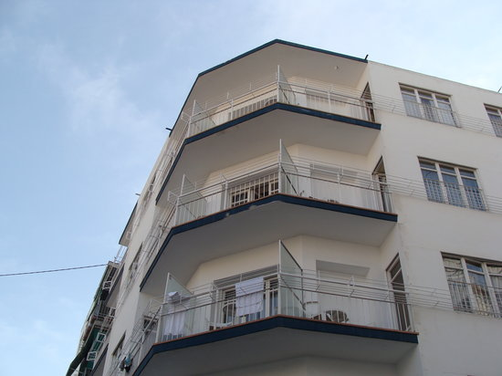Photo of Bristol Residencia Benidorm