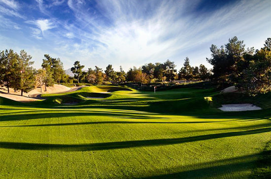 Photos of Desert Pines Golf Club, Las Vegas