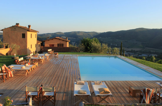 Photo of Agriturismo I Veroni Pontassieve