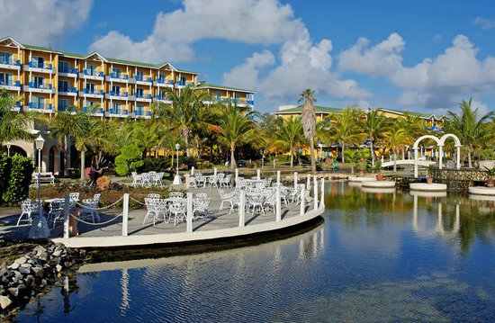 Photo of Melia Las Antillas Varadero