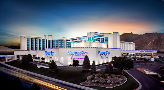 Photo of Montego Bay Casino Resort West Wendover