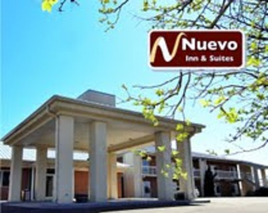 Photo of Nuevo Inn & Suites Warrenton