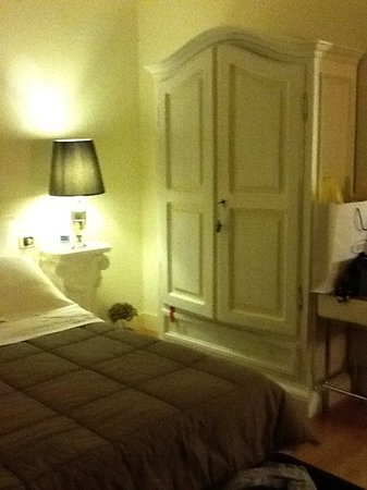 B&B Corte delle Pigne