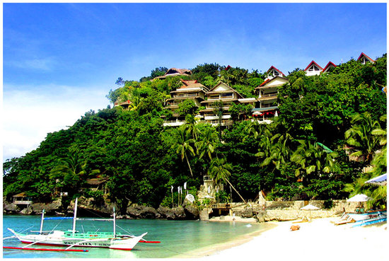 Photo of Nami Resort Boracay