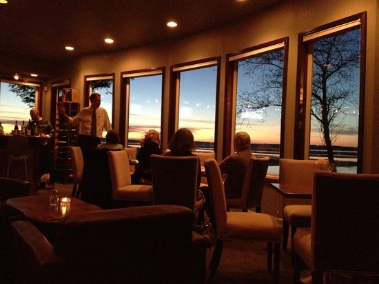 The Bay House Lincoln City Menu Prices Amp Restaurant