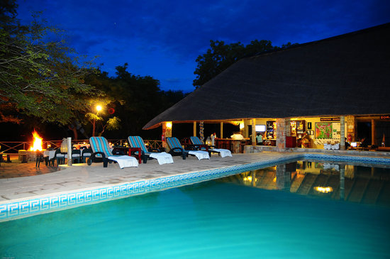 Photo of Timbavati Safari Lodge Hoedspruit