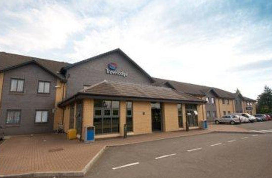 Photo of Travelodge Glasgow Airport Paisley