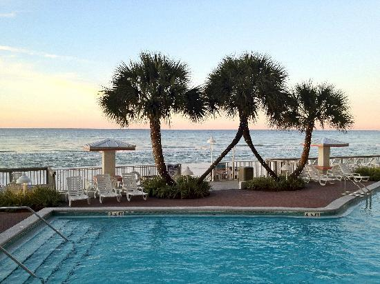 Images of Palmetto Inn & Suites, Panama City Beach
