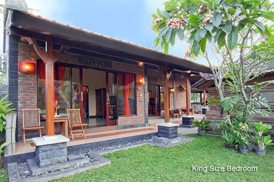 Puri Rama Homestay: getlstd_property_photo