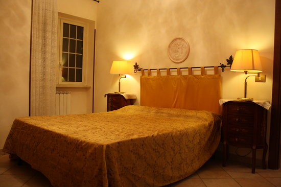 El Paraiso Bed and Breakfast