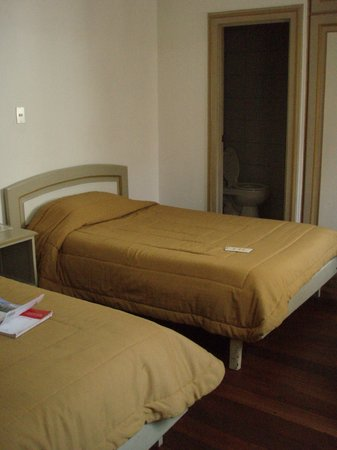 Photo of Hostal La Orquidea Cuenca