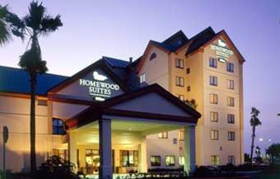 Photo of Homewood Suites by Hilton Anaheim-Main Gate Area Garden Grove