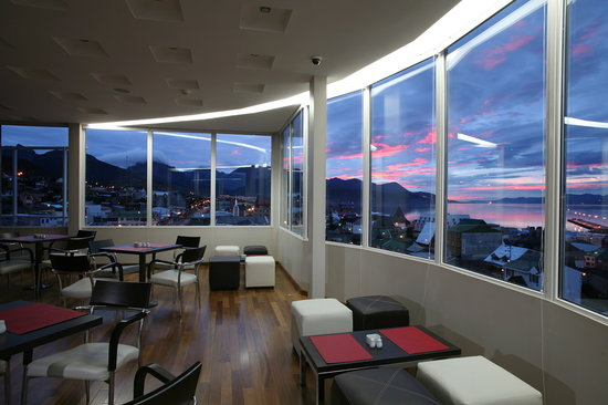 Photo of Alto Andino Hotel Ushuaia