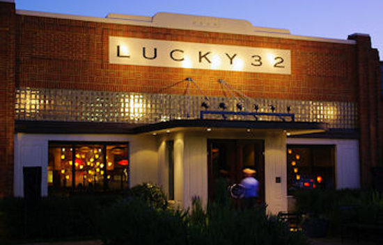 Lucky 32 southern kitchen cary menu prices for An cuisine cary nc