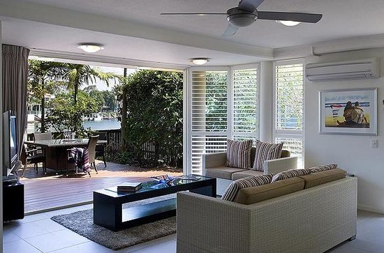 Photo of 2 Hastings Street Noosa
