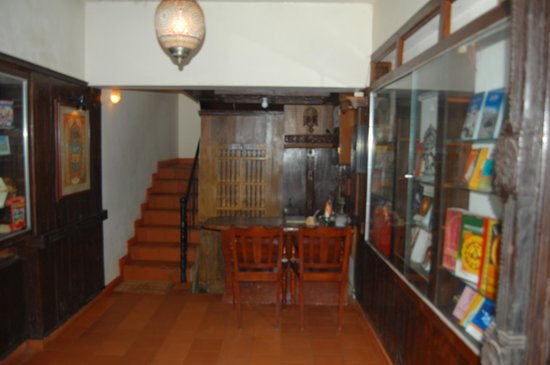 Photo of Mom Lekha's Private Homes Varkala