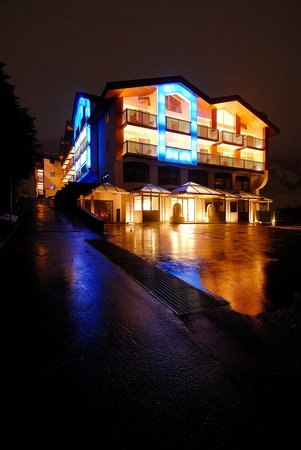 Photo of Lac Salin Spa & Mountain Resort Livigno