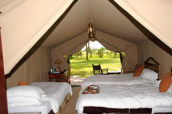 Photos of Sweetwaters Tented Camp, Nanyuki