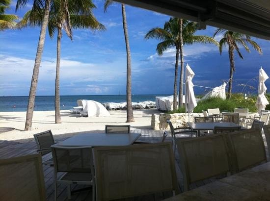 Miami South Beach Vacations All Inclusive