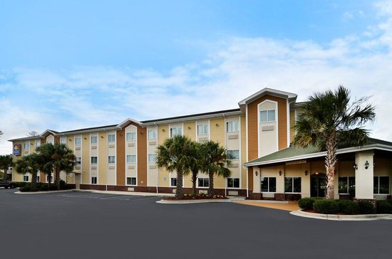 Photo of BEST WESTERN PLUS Wilmington Inn
