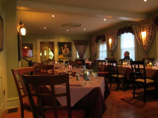 joelles french bistro skaneateles menu prices restaurant reviews tripadvisor. Black Bedroom Furniture Sets. Home Design Ideas