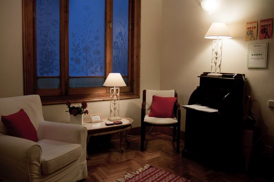 Photo of Ana's Guest House B&B Barcelona