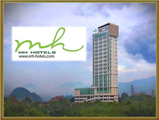 Photo of MH Hotels Ipoh