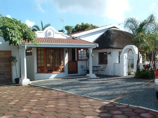 Photo of HoneyPot B&B Umhlanga Rocks