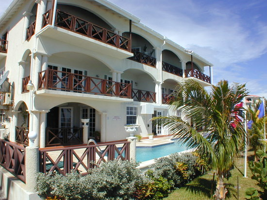 Paradise By The Sea Traveller Reviews Rosalie